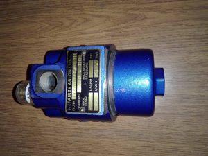 Фильтр гидравлический PARKER 174A.2N35