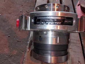 John Crane 1047-SB1-RS-W06803 W06877-1-001 (торцовое уплотнение)