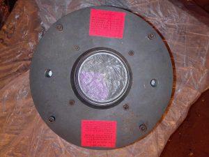 PMC 22800G 75370-162161-500 (торцовое уплотнение)